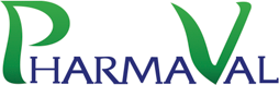 Pharmaval